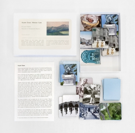 587b09c281f1 Publications / Editions | Woodpecker Projects